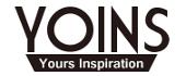 YOINS.com