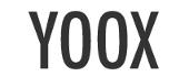 YOOX.com